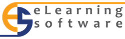 elearningsoftware