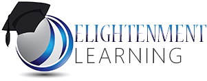elightenmentlearning