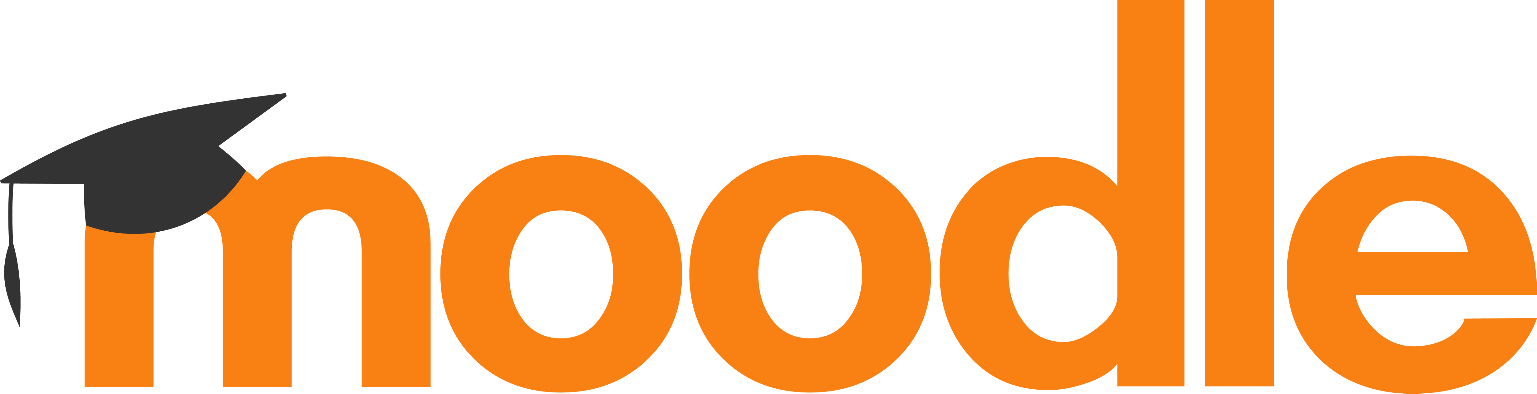 IntelliBoard for Moodle