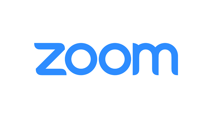 IntelliBoard for Zoom